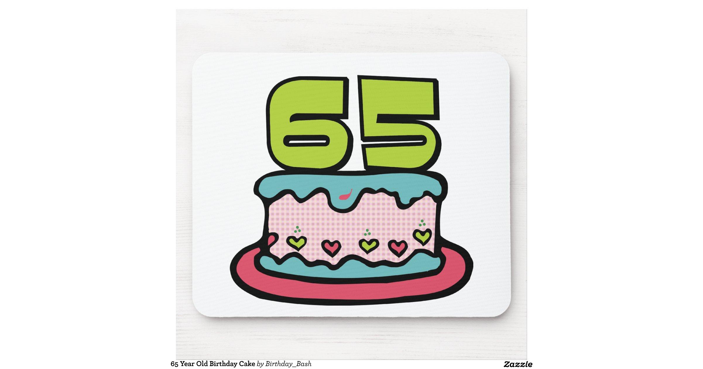 65 year old ms haydee 9