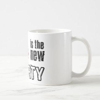 65 year old designs mugs