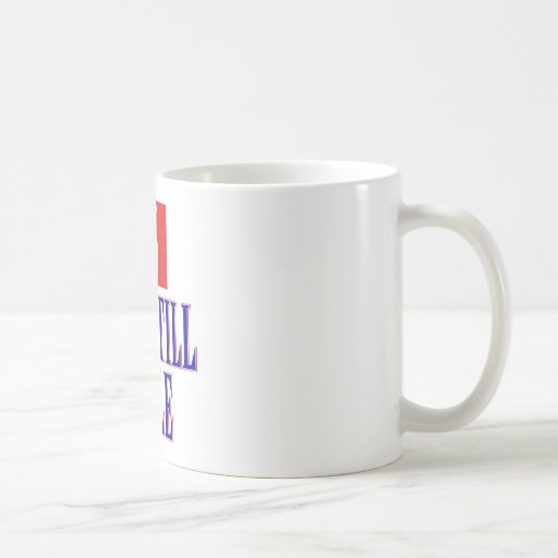65 years old birthday designs mug