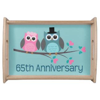 65th Weding Aniversary Gift 019 - 65th Weding Aniversary Gift