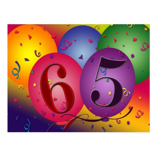 65 birthday party ideas lookup beforebuying for Decoration 65th anniversary