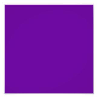 660099 Purple Art Photo