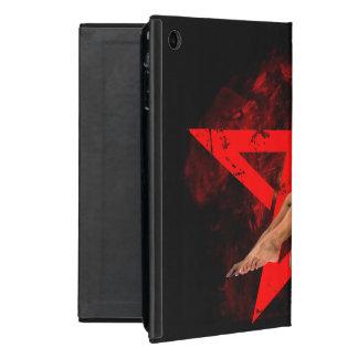 666 CASE FOR iPad MINI