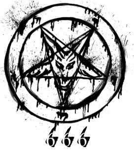 Illuminati Pyramid T-Shirts & Shirt Designs | Zazzle UK