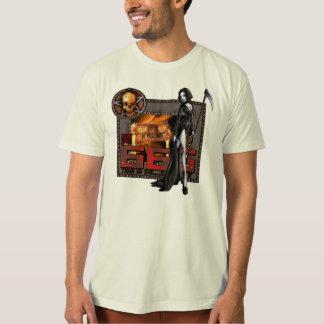 666 - Organic T-Shirt