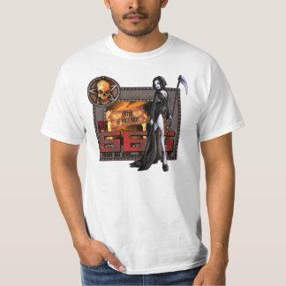 666 - Value T-Shirt