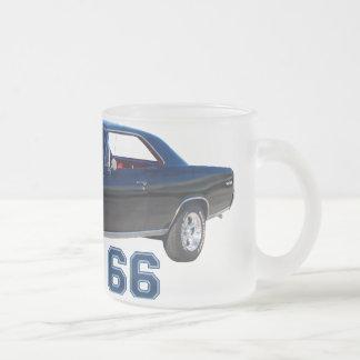 66 Chevy Chevelle SS Mug