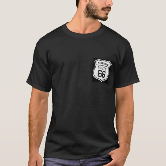 66 Shirt