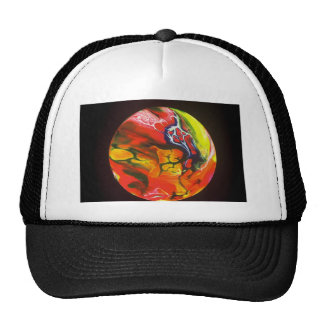 670989-R5-E010.jpg Trucker Hat