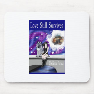 6776_135569520648_778860648_3047604_4406342_n mouse pad