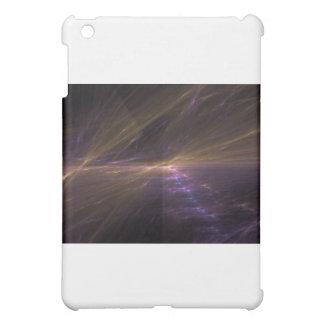 67 1 fractal (print) case for the iPad mini