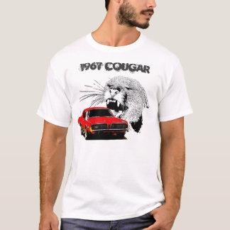 67  Cougar T-Shirt