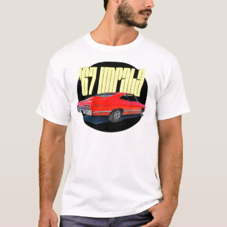 '67 Impala T-Shirt