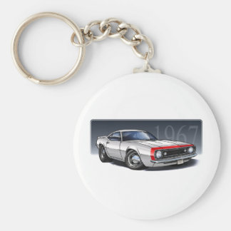 67_White_R.png Keychain