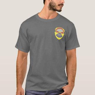 67th Armor T-shirts