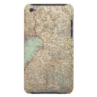 68 Finland iPod Case-Mate Cases