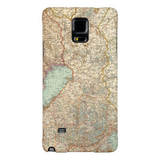 68 Finland Galaxy Note 4 Case