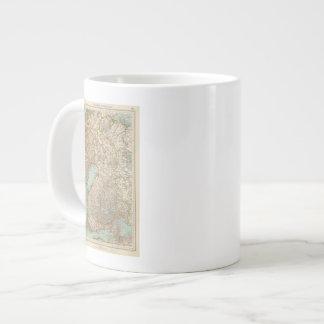 68 Finland Jumbo Mug