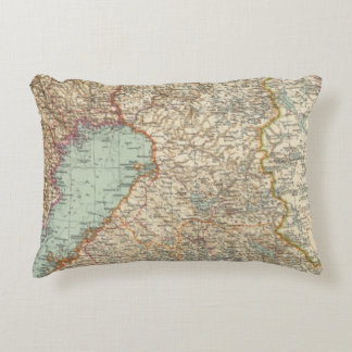 68 Finland Accent Pillow