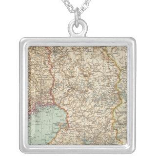 68 Finland Jewelry