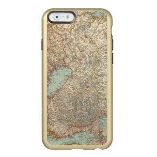 68 Finland Incipio Feather® Shine iPhone 6 Case