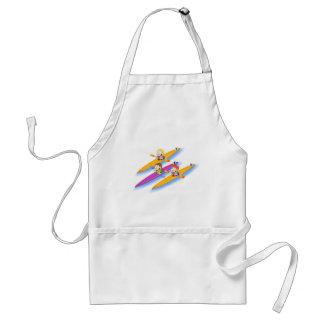 68_lightning_race standard apron