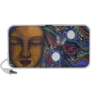 69417_386166161468186_1002872414_n.jpg notebook speaker