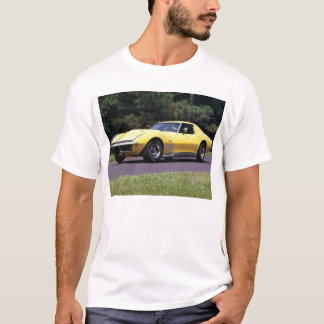 69 Covette Stingray T-Shirt