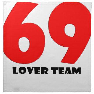 69.jpg napkin