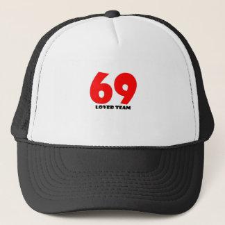 69.jpg trucker hat