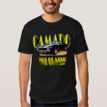 69 Muscle Car T-shirts