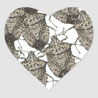 6-07-14 stink bugs rev png heart stickers