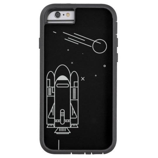 6/6s iphone case