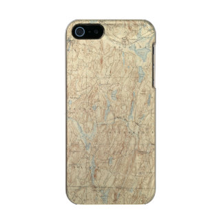 6 Brookfield sheet Incipio Feather® Shine iPhone 5 Case