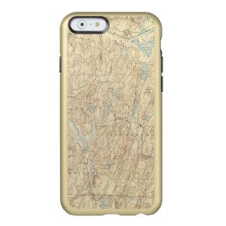 6 Brookfield sheet Incipio Feather® Shine iPhone 6 Case