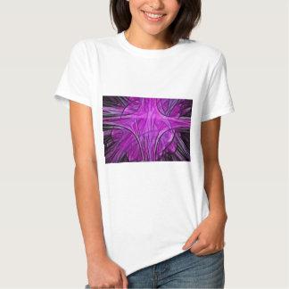 6 - Lung Fish Gear Shirt