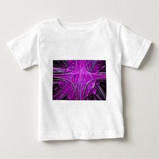 6 - Lung Fish Gear T-shirt