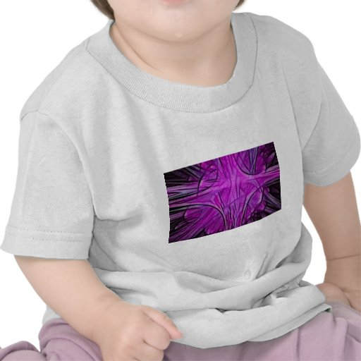 6 - Lung Fish Gear T Shirt