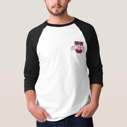 6f95d923-5 T-Shirt
