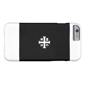 6s with image of mcr founds for iphone 6 barely there iPhone 6 case