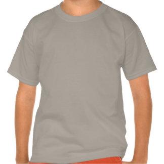 6th Birthday Boy Camo Six Year Custom Name V007F7 T Shirt