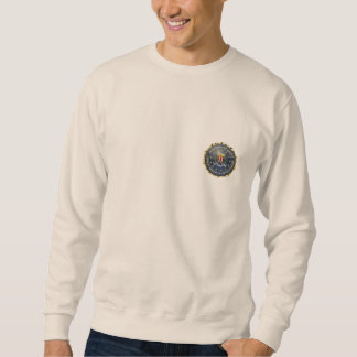 [700] FBI Special Edition Sweatshirt