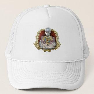 [700] Putin's Dream - USSR 2.0 Trucker Hat