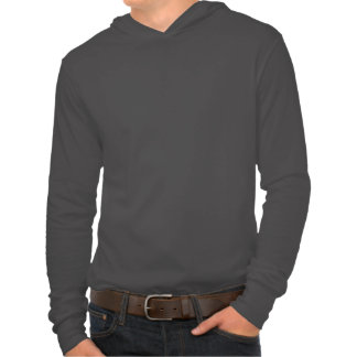 [700] Rosy Cross (Rose Croix) Hooded Sweatshirt