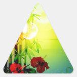 7021962_m.jpg triangle stickers