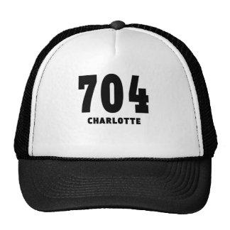 704 Charlotte Cap