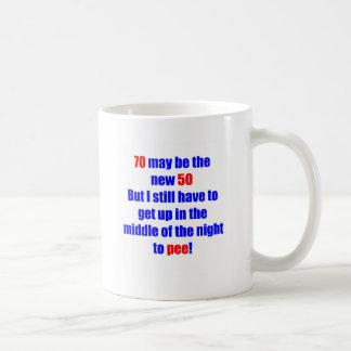 70 new 50 mug