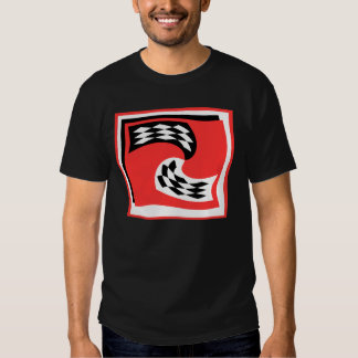 70's Frued For Dark Apparel Tshirts