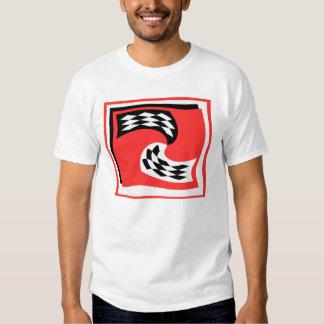 70's Frued For Light Apparel Tee Shirts