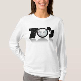 70s T-Shirt